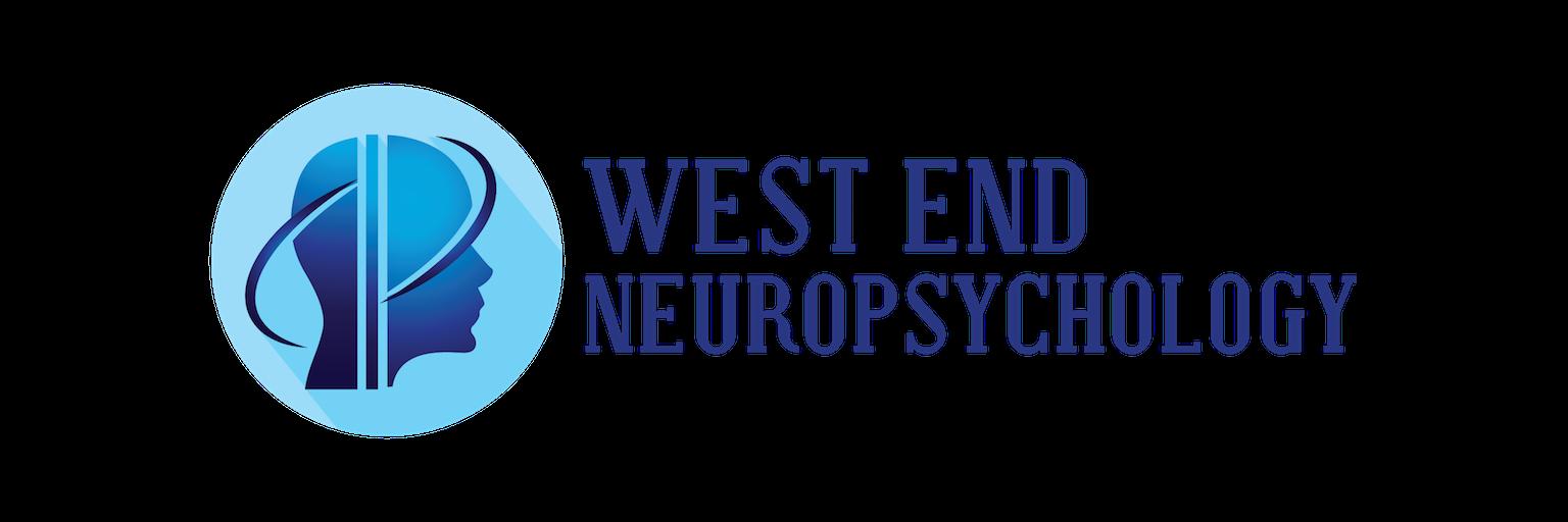 West End Neuropsychology | Dr. Jennifer Lumpkin