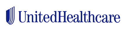 United Healtcare